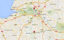 Un jeune homme de Vernon tué en Seine-Maritime, deux autres grièvement blessés