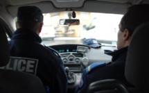 Yvelines : deux touristes asiatiques mettent en fuite leurs agresseurs à Bougival