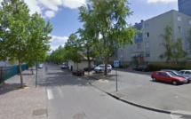 Yvelines. Les forces de l'ordre tirent sur leurs assaillants au Val Fourré a Mantes-la-Jolie