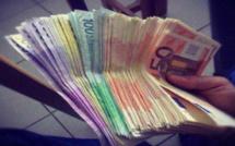 Un vigile-proxénète arrêté à Rouen : ses compagnes se prostituaient, lui encaissait l'argent