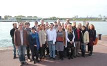 Elections régionales : Normandie Ecologie a déposé ses listes