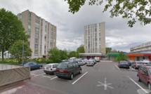 Tabassage d'un gardien d'immeuble sur les Hauts de Rouen : un suspect de 16 ans interpellé ce matin