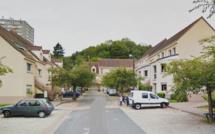 Mystère près de Rouen : deux adolescents de 15 et 17 ans retrouvés morts à Maromme