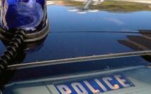 Interpellés près de Rouen : trois jeunes étaient à bord d'une 407 volée lors d'un home-jacking