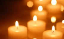 Attentats de Paris. L'Union des musulmans de Rouen rend hommage aux victimes à 17h