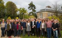 Elections régionales : Normandie Ecologie annule son meeting à Rouen