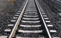 Une personne tuée par un train de marchandises à Rosny-sur-Seine entre Vernon et Mantes