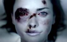 Violences faites aux femmes : des courts métrages pour sensibiliser le public
