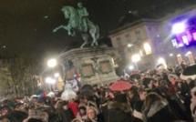 Manifestations et rassemblements interdits en Seine-Maritime le week-end prochain