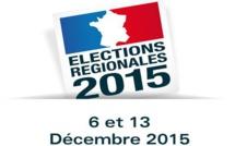 Elections régionales : Dupont-Aignan (Debout la France) annule sa visite aujourd'hui à Rouen
