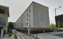 Le Havre : une adolescente de 16 ans se tue en tombant du 4ème étage