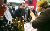 Marché fermier de Noël à Evreux : 32 exposants attendent les visiteurs jusqu'à dimanche