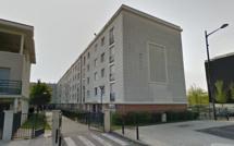 Marche blanche au Havre après la mort d'une adolescente