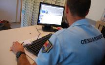 Rouen : le réseau démantelé par les gendarmes fabriquait faux chèques et fausses pièces d'identité