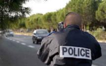 Eure : renforcement des contrôles sur les routes pour les fêtes annonce le préfet