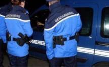 Beaumont-le-Roger : des cambrioleurs encagoulés mis en fuite par un voisin du garagiste
