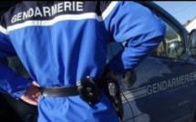 Légitime défense : les gendarmes de Gisors tirent sur un commando de cambrioleurs