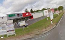Eure : le magasin Darty de Bernay cassé pour la troisième fois en deux mois