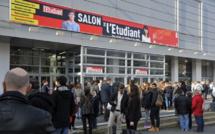 Salon de l'étudiant de Rouen : c'est ce week-end pour tout savoir sur l'orientation