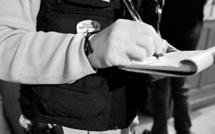 Meurtre de Dieppe : le vol d'un téléphone portable serait le mobile des coups de feu