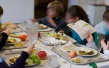 Grand-Quevilly : dix-sept écoliers hospitalisés à la suite d'une intoxication alimentaire
