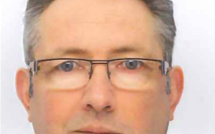 Appel à témoin après la disparition inquiétante de Bruno Moulin à Notre-Dame-de-Bondeville