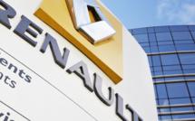 Normes antipollution : 700 000 voitures Renault pourraient être « améliorées » (Le Monde)