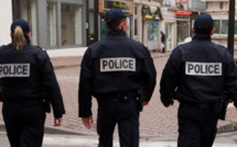 A Viroflay, des policiers pris à partie et menacés de mort par des perturbateurs