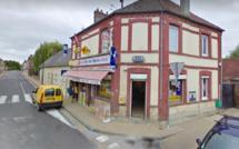 Eure : les braqueurs du bar-tabac de Vesly interpellés par les gendarmes. Ils sont écroués