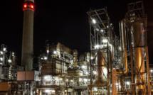 Rouen : nouvelle étape pour le redéveloppement économique du site Petroplus