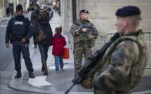 Opération Sentinelle : des militaires déployés dans l'Eure pour renforcer la sécurité