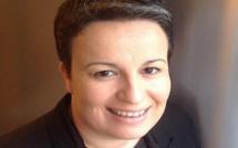 Remaniement : la Fécampoise Estelle Grelier entre au gouvernement