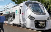 Hervé Morin obtient des trains neufs pour la Normandie