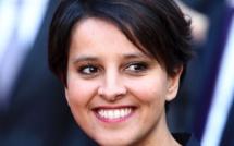 """Najat Vallaud-Belkacem au Havre lundi pour lancer le dispositif  """"La machine à lire"""""""