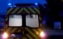 Près de Rouen, un retraité succombe à une intoxication au monoxyde de carbone