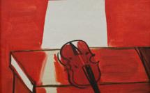 Musée à la carte : jeudi, hommage à Dufy au MuMa du Havre