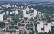 Renouvellement urbain : la secrétaire d'Etat à la Ville au chevet des Hauts-de-Rouen ce vendredi
