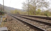 Une personne tuée par un train entre Maisons-Laffitte et Achères, cette nuit