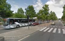 Les Mureaux : une écolière de 10 ans grièvement blessée, renversée par un bus