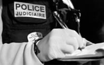Les deux enfants enlevés avaient été retrouvés près du Havre : trois Chinois jugés à Nanterre (L'Express)