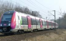 SNCF. Un inconnu tué par un train dans les Yvelines : la police lance un appel à témoin