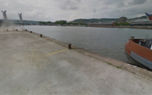Rouen : le corps d'une femme en état d'hypothermie et inanimée découvert dans la Seine