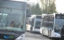 Carrières-sous-Poissy : un chauffeur de bus et un médiateur molestés cette nuit ?