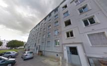 Drame conjugal à Rouen : une mère de deux enfants tuée à coups de couteau par son mari
