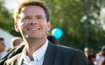 Nicolas Mayer-Rossignol nommé directeur chez Nutriset, spécialisée dans la lutte contre la malnutrition
