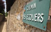 Absences répétées et injustifiées à l'école : à Rouen, la justice sanctionne trois familles