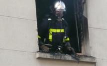 Drame de Sotteville-lès-Rouen : un court-circuit à l'origine de l'incendie selon la police