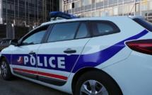 Hauts-de-Rouen : un adolescent fauché par une voiture volée qui prend la fuite