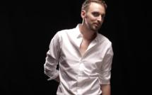 Christophe Willem en vedette des Bakayades de Grand-Quevilly en juin prochain