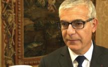 Nouvelles élections à Bernay les 22 et 29 mai après une série de  démissions au conseil municipal